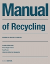 Manual Recycling