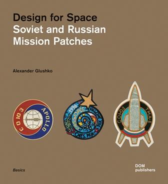 Pressebild Russische Raumfahrt Design